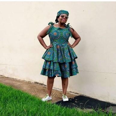 Shweshwe skirts 2021 (9)