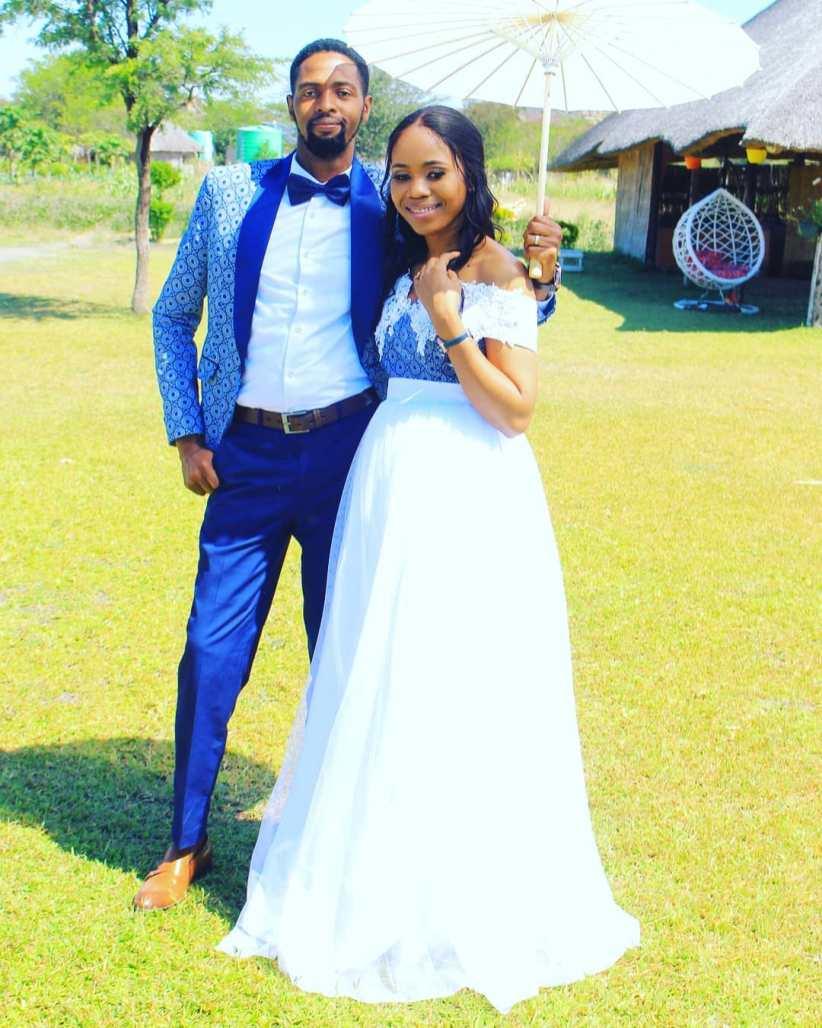 Shweshwe traditional weddings (12)