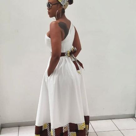 South African traditional dresses 2021 (16)