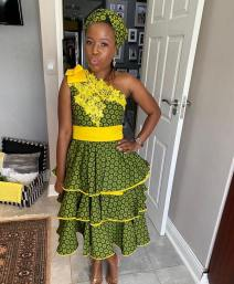 South African traditional dresses 2021 (7)