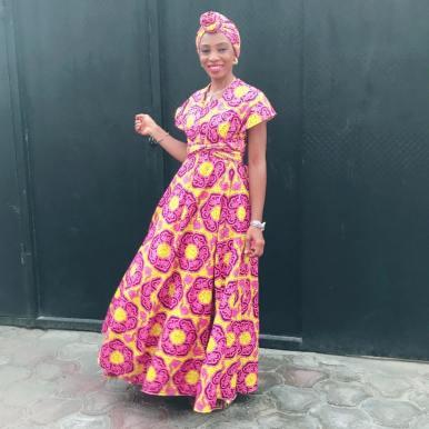 Traditional Wear (8)