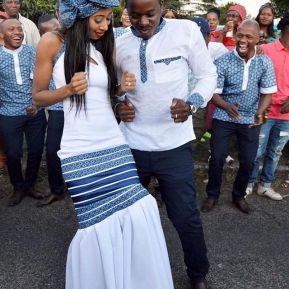 Tswana traditional attire 2021 (11)