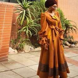 Xhosa attire 2021 (4)