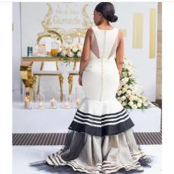 Xhosa attire 2021 (5)