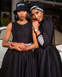 Xhosa attire 2021 (6)