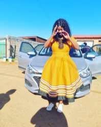 Xhosa attire 2021 (8)