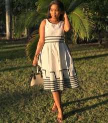 Xhosa clothing 2021 (9)