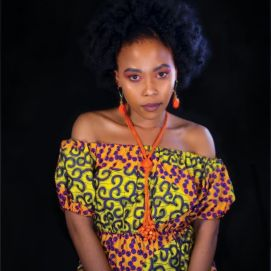 traditional African attire (1)