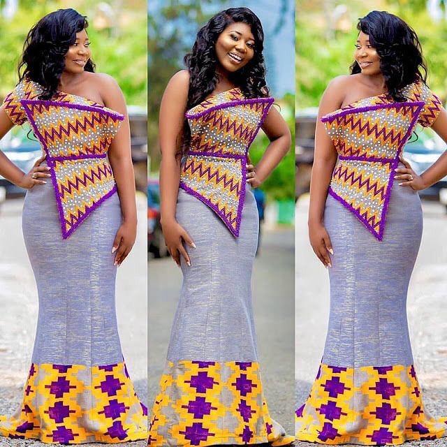 2021 kitenge dresses (1)