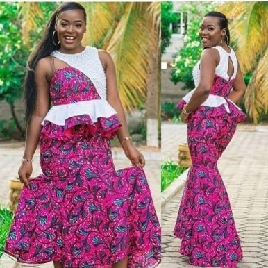 2021 kitenge dresses (10)