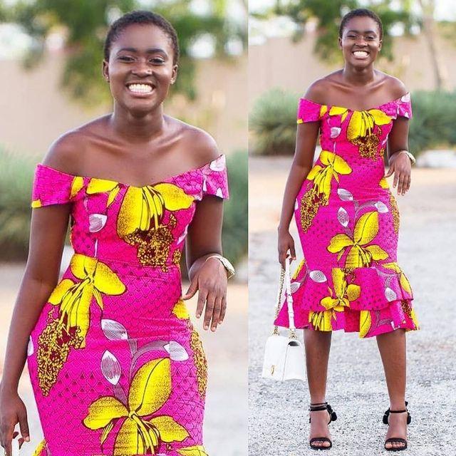 2021 kitenge dresses (13)