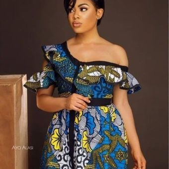 2021 kitenge dresses (5)