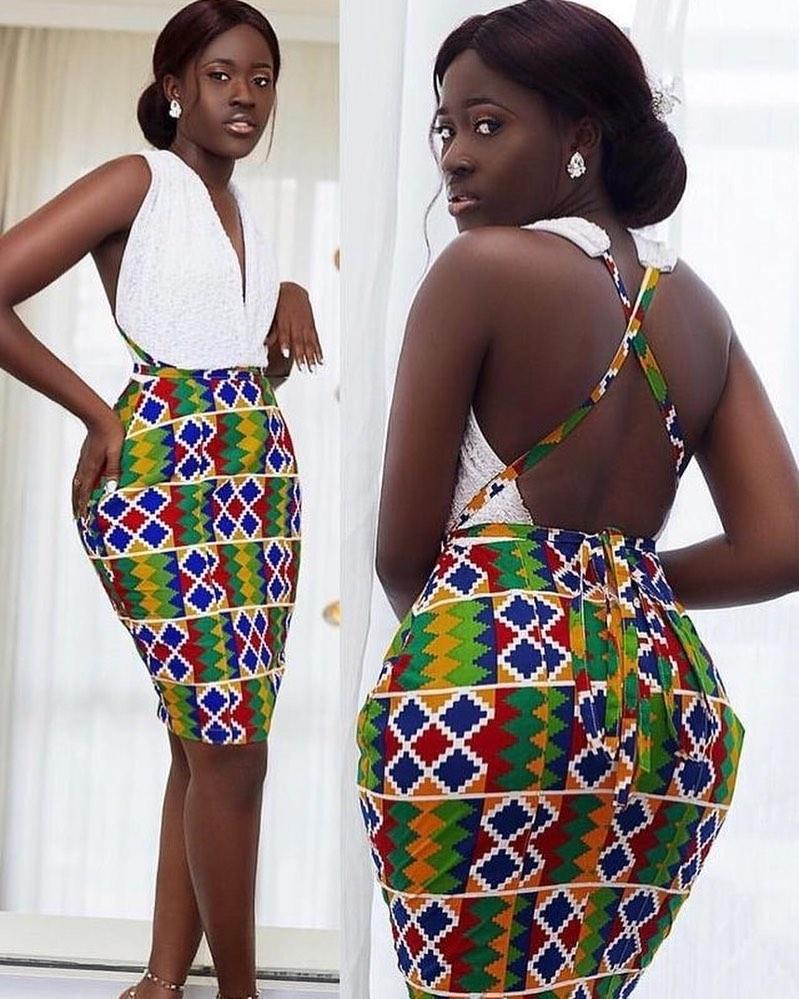 2021 kitenge dresses (7)