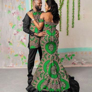2021 kitenge dresses (9)