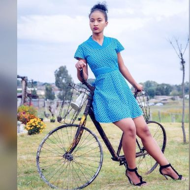 African shweshwe designs 2021 (14)