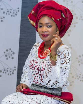 African traditional attire 2021 (1)
