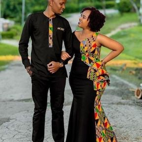 kitenge dresses 2021 (1)