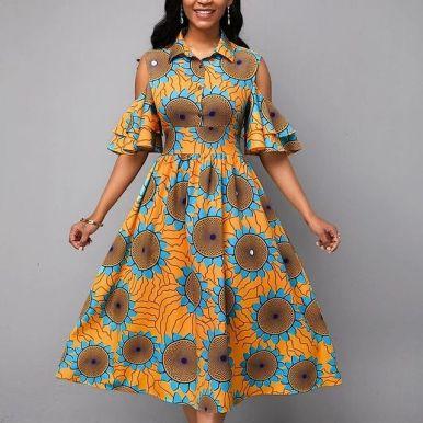 kitenge dresses 2021 (10)