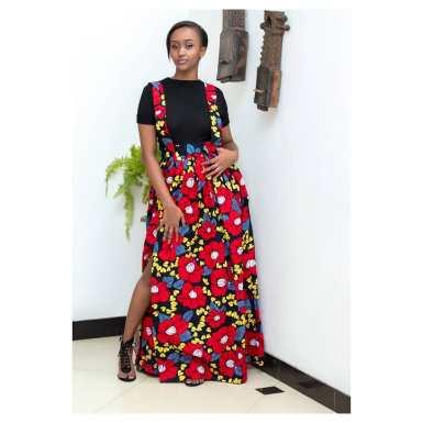 kitenge dresses 2021 (11)