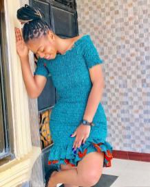 kitenge dresses 2021 (13)