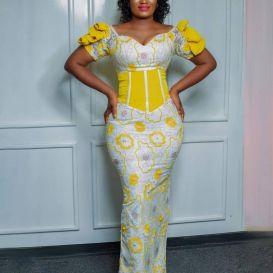 kitenge dresses 2021 (16)