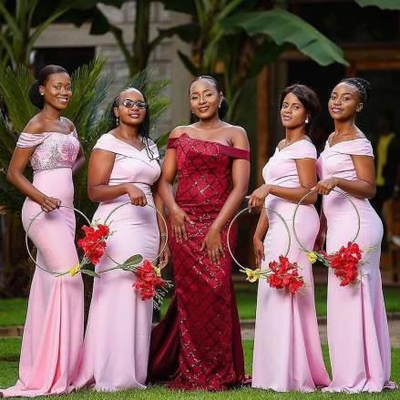 kitenge dresses 2021 (18)