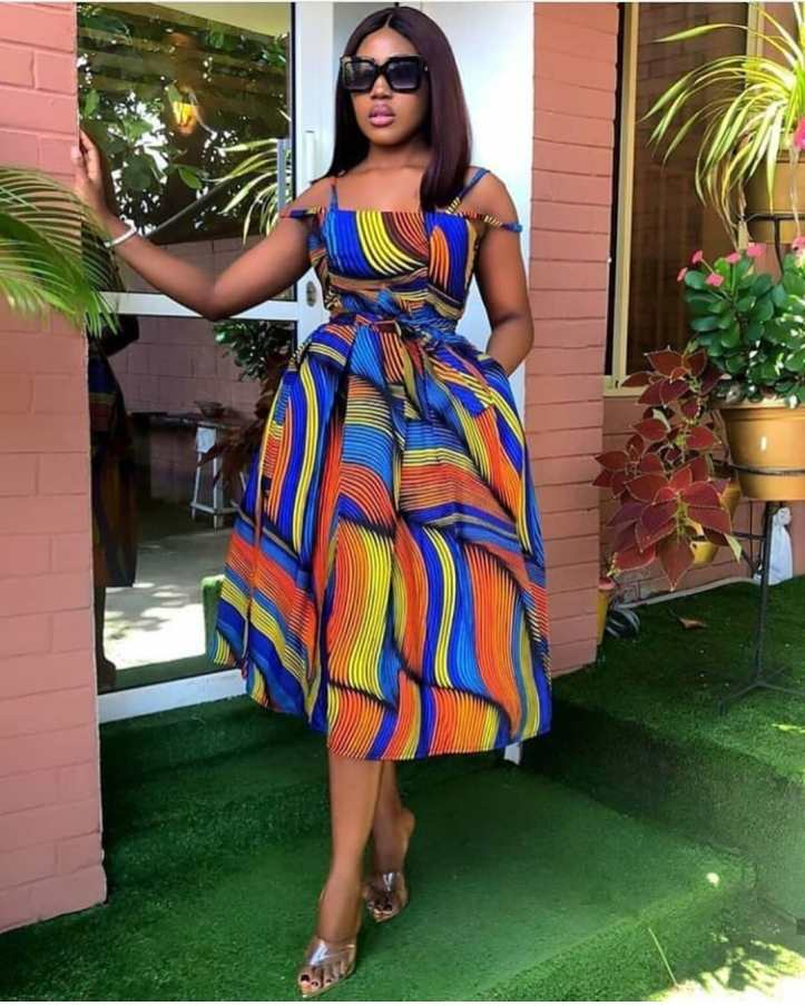 kitenge dresses 2021 (19)