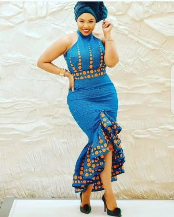 kitenge dresses 2021 (6)