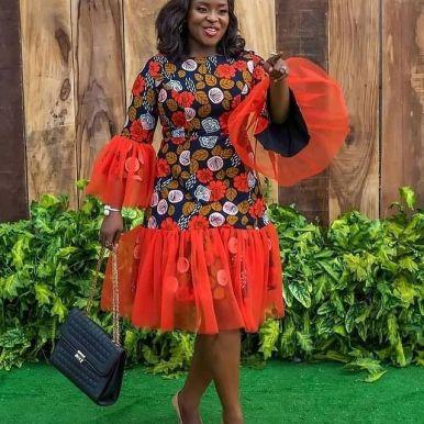 kitenge dresses 2021 (7)