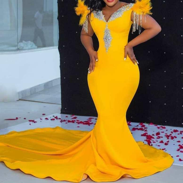 kitenge dresses 2021 (9)