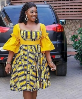 kitenge fashion 2021 (7)