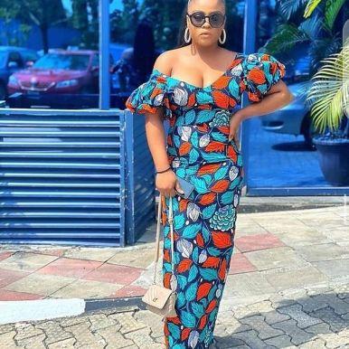 kitenge fashion 2021 (8)