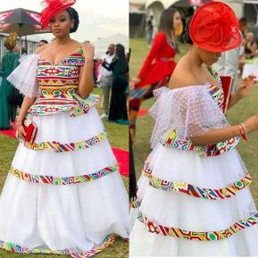 ndebele traditional attire 2021 (10)