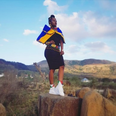 ndebele traditional attire 2021 (12)