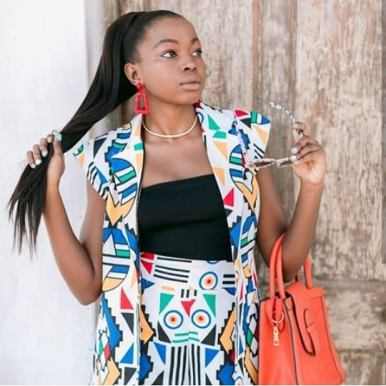 ndebele traditional attire 2021 (2)