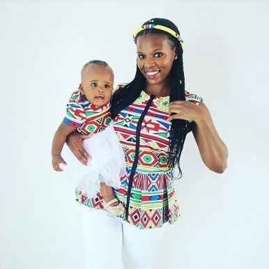 ndebele traditional attire 2021 (4)