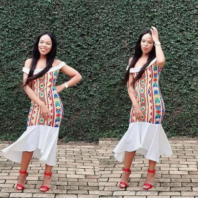 ndebele traditional attire 2021 (7)