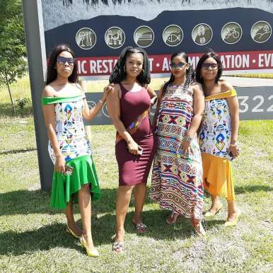 ndebele traditional attire 2021 (9)