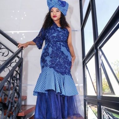 seshoeshoe dresses for weddings 2021 (10)