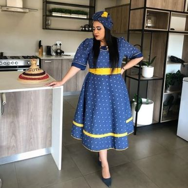 seshoeshoe dresses for weddings 2021 (2)