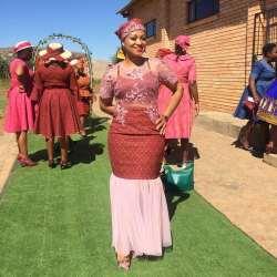 seshoeshoe dresses for weddings 2021 (4)