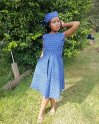seshoeshoe dresses for weddings 2021 (6)