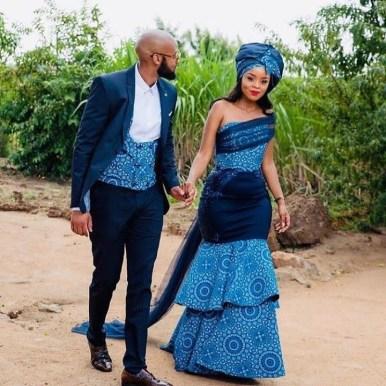 seshoeshoe dresses for weddings 2021 (8)