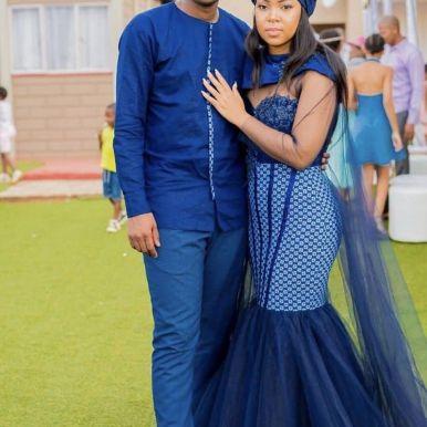 seshoeshoe dresses for weddings 2021 (9)