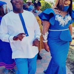 shweshwe clothing 2021 (12)