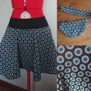 shweshwe skirts 2021 (1)