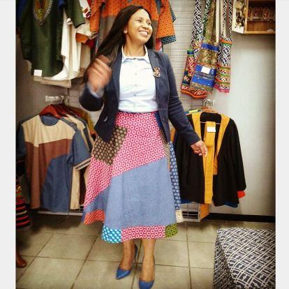 shweshwe skirts 2021 (7)