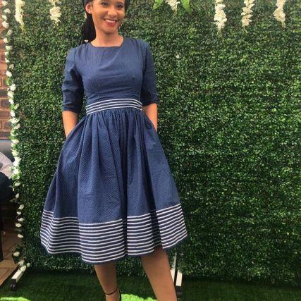 shweshwe skirts 2021 (8)