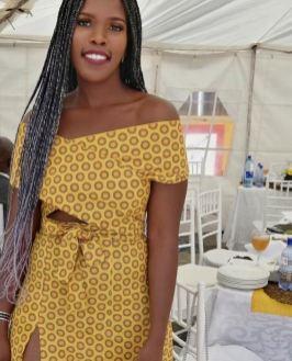 shweshwe tops 2021 (15)