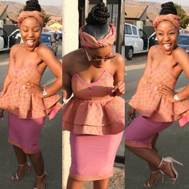 shweshwe traditional attire 2021 (1)